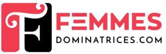 femmes-dominatrices.com